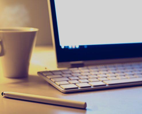 Lab2Web - Cours à domicile d'informatique et création de site internet